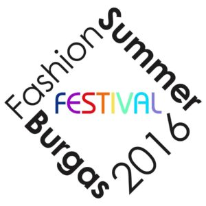 Festival FASHION Summer Burgas 2016